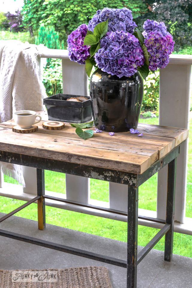 patio-table-3662-jpg
