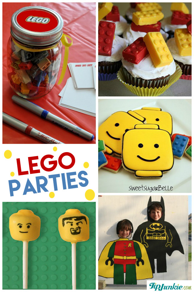 TJ Lego Party-jpg