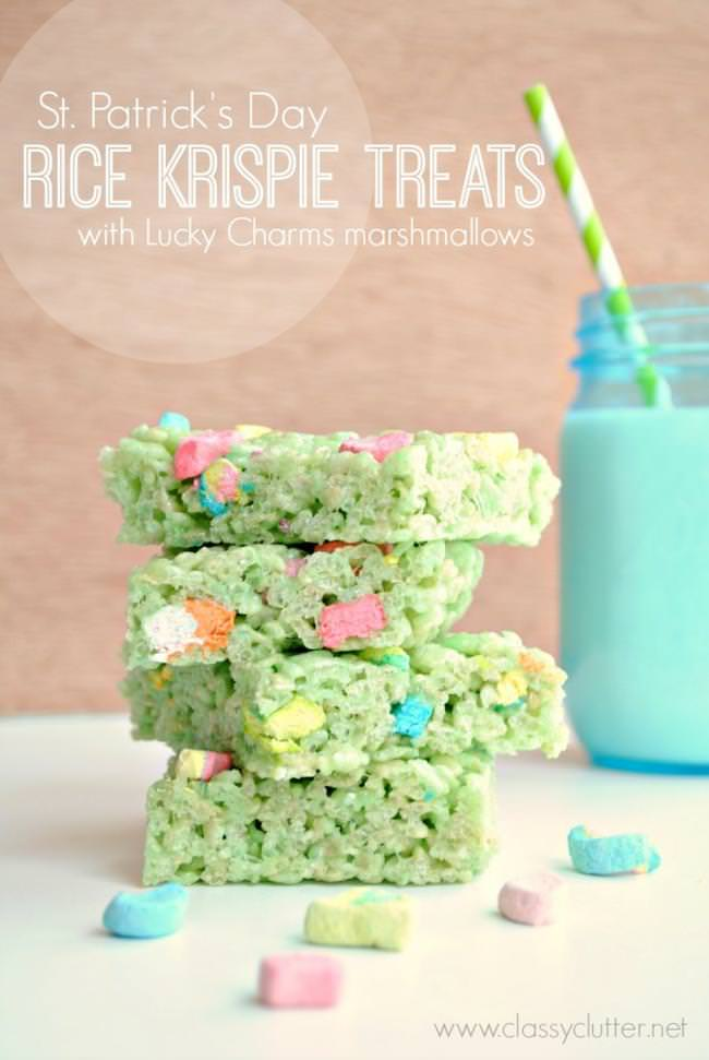 Lucky-Rice-Krispie-Treats-685×1024-jpg