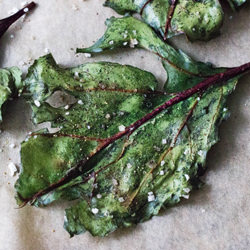 baked-beet-green-chips-jpg