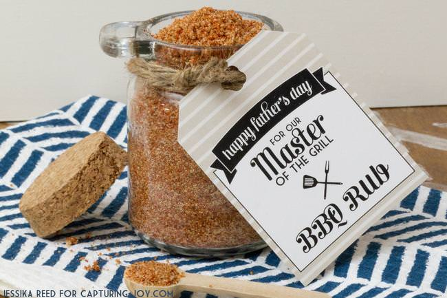 BBQ-Rub-Recipe-and-free-printable-perfect-for-fathers-day-or-host-gift-final2-jpg