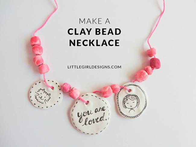 ClayBeadNecklacefeature-jpg