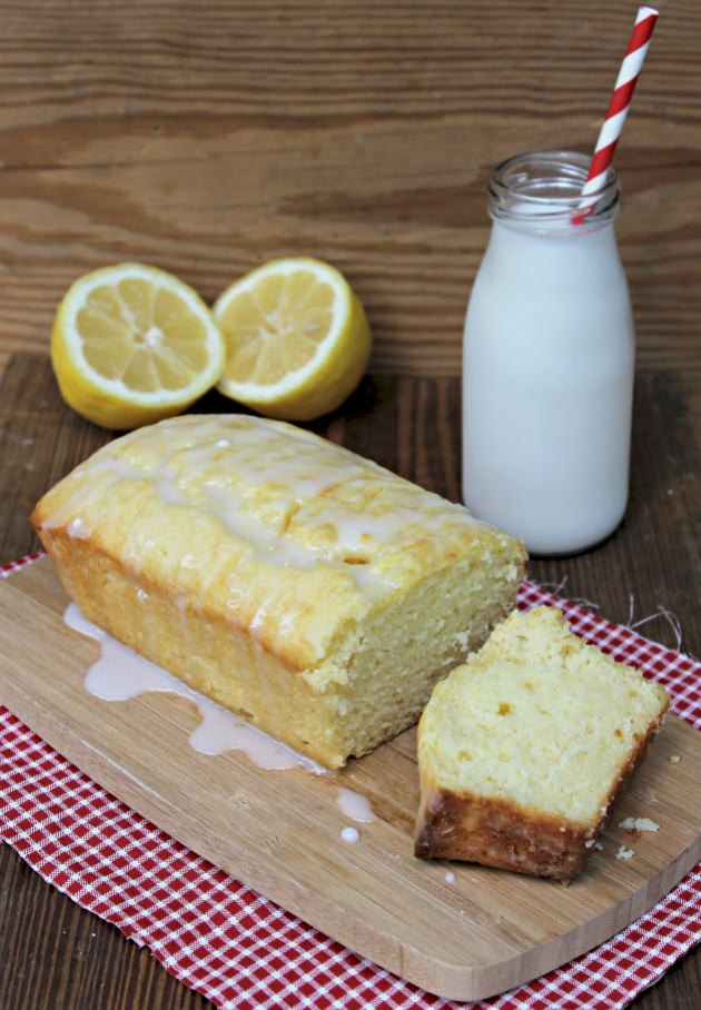Lemon-Pound-Cake-jpg