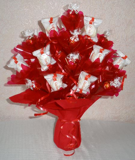candy_bouquet-jpg