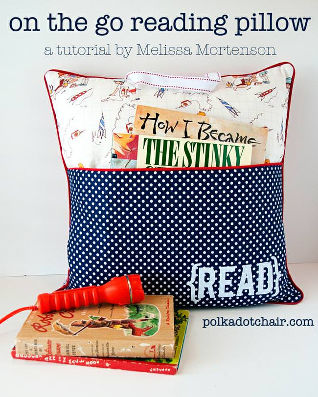on-the-go-reading-pillow-tutorial-jpg