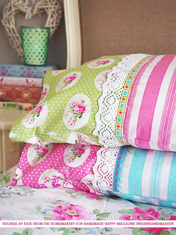 How-to-sew-a-pillowcase-with-Kate-from-the-Homemakery-click-through-for-full-tutorial-600×800-jpg