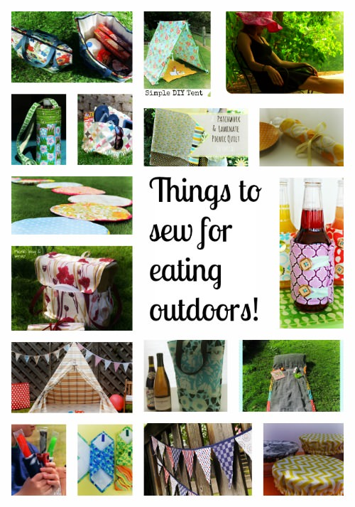 Things-to-sew-for-eating-outdoors-jpg