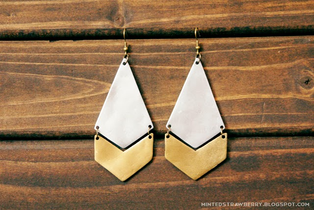 anthropologie-inspired-diamond-arrow-earrings-2-jpg