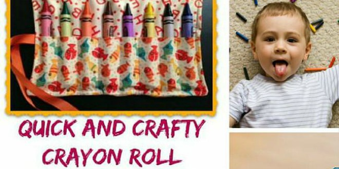 Crafty Crayon Roll Up2.jpg