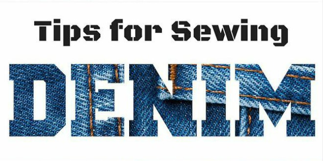 Tips for sewing denim2.jpg