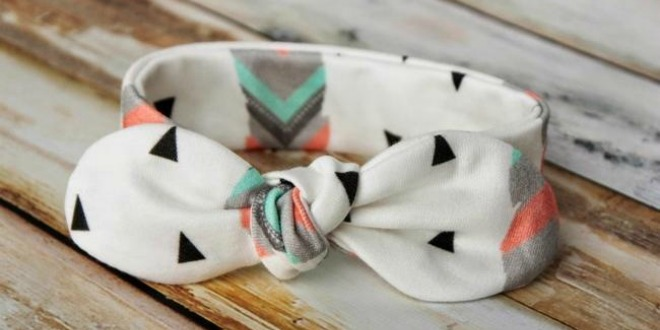 how-to-make-headbands