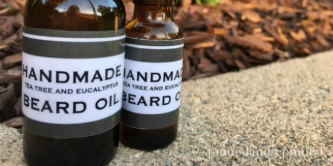 homemade-beard-oil-final2.jpg