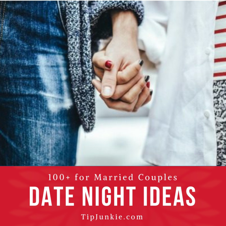 dating par devotional gratis