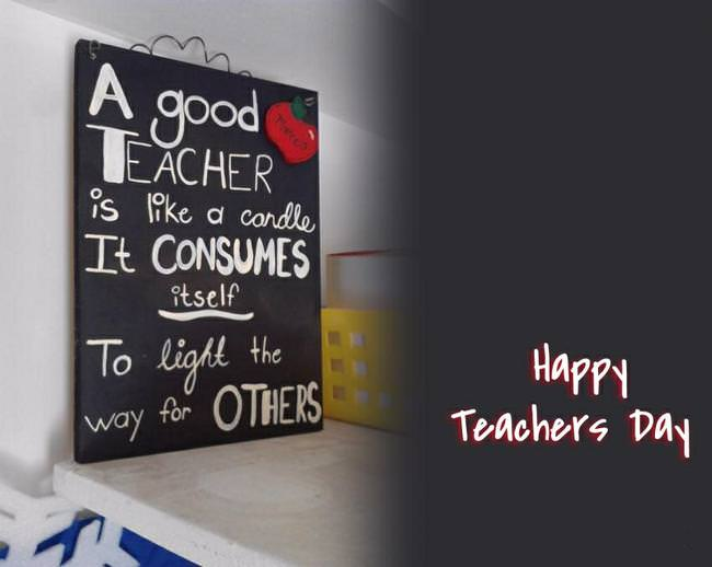 Teachers-Day-Quotes-jpg