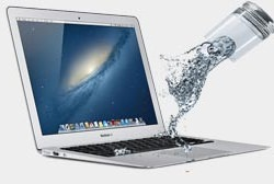 laptop water spill-jpg