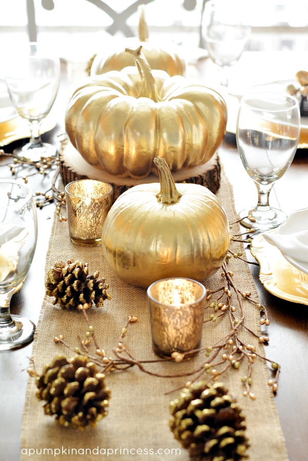fall-thanksgiving-centerpiece