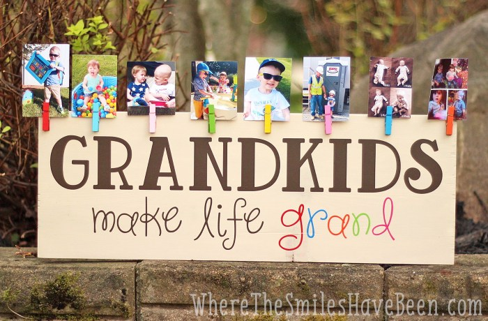 grandkids-make-life-grand-wood-sign-final-horizontal