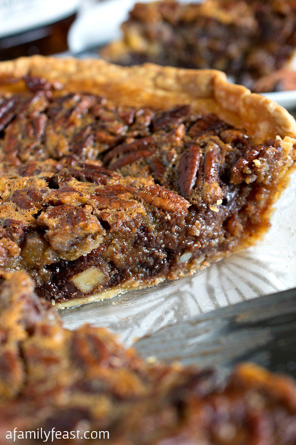 chocolate-bourbon-pecan-pie