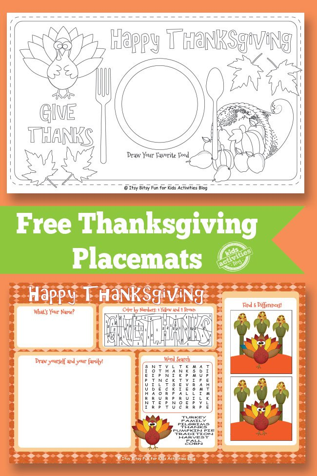 free-thanksgiving-placemats