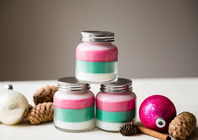 layered-candle-in-a-jar