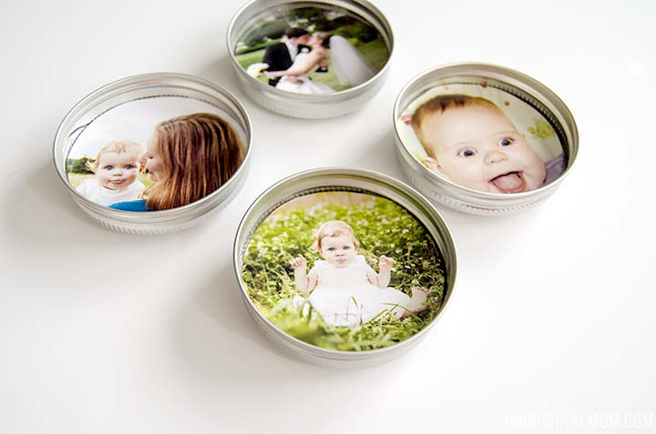 upcylcled-mason-jar-lid-magnets
