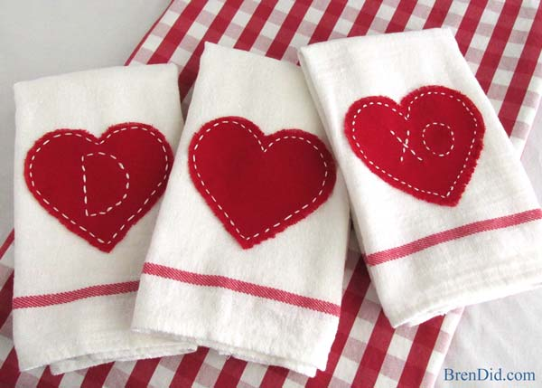 BrenDid-Three-Valentine-Towels-jpg