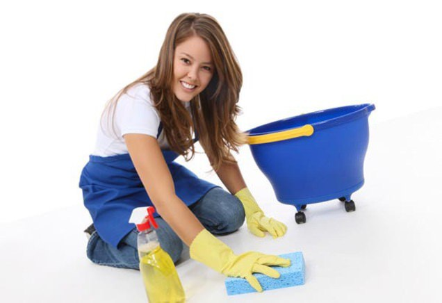 Cleaning-Service11-png
