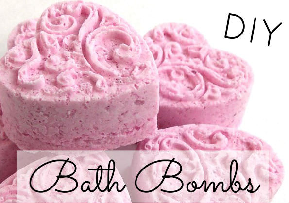DIY Bath Bombs – final-title-featured-jpg