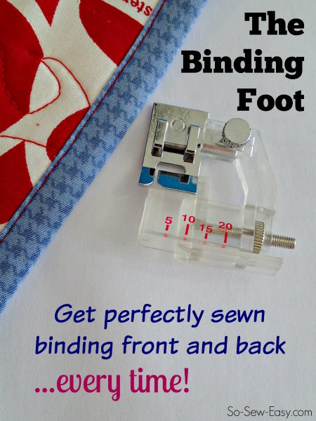 How to use a binding foot-jpg