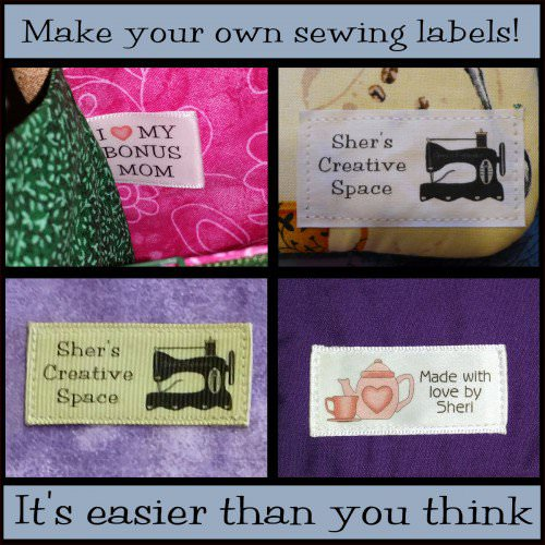 Make your own sewing labels-jpg