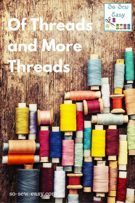Of-Threads-and-More-Threads-434×650-jpg