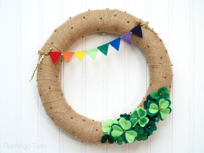 St-Patricks-Day-Burlap-Wreath-jpg