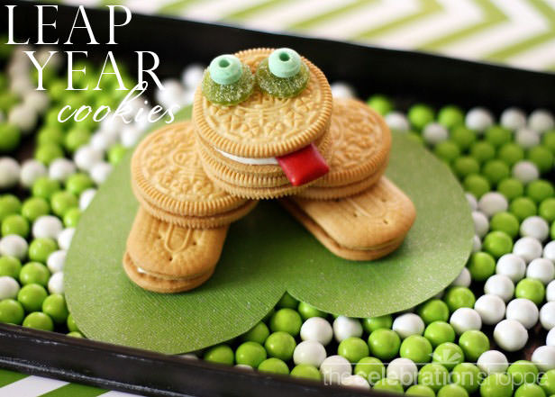 The-Celebration-Shoppe-Leap-Year-Frog-Cookie-wtwl-jpg