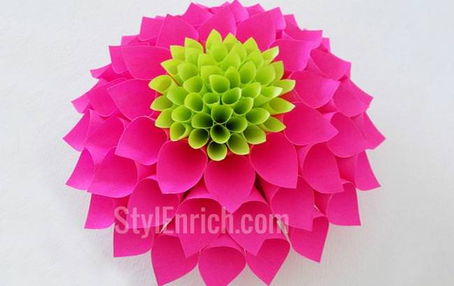 dahlia-flower-final-craft-jpg