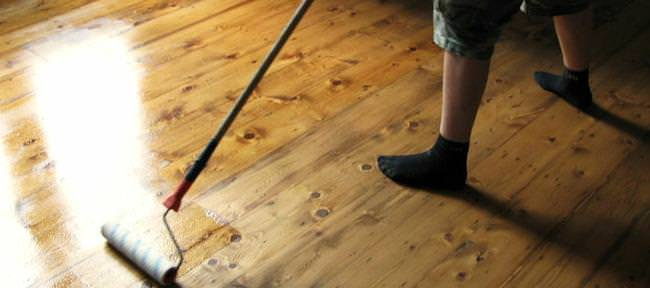 floor-polishing-melbourne-jpg