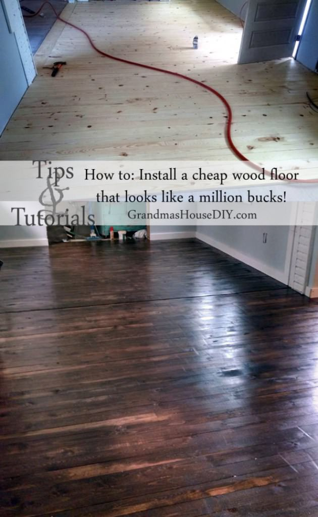 how-to-install-a-cheap-wood-floor-jpg