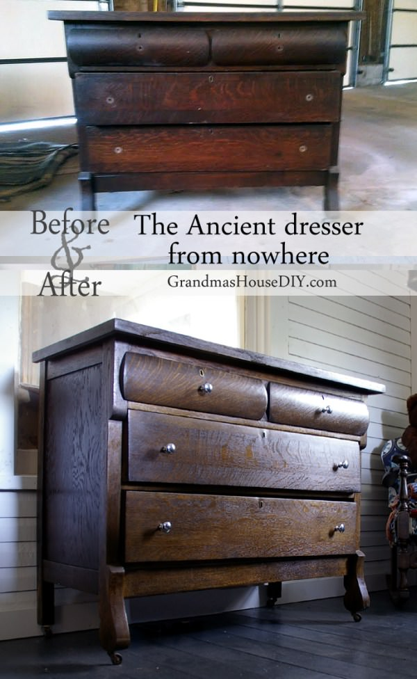 before-and-after-of-a-old-dresser-stripped-and-stained-in-black-grandmashousdiy-jpg