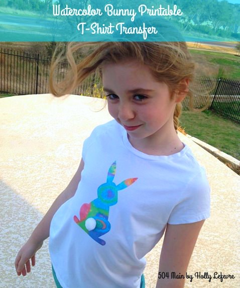 watercolor-bunny-tshirt-on-child-cover-2-jpg