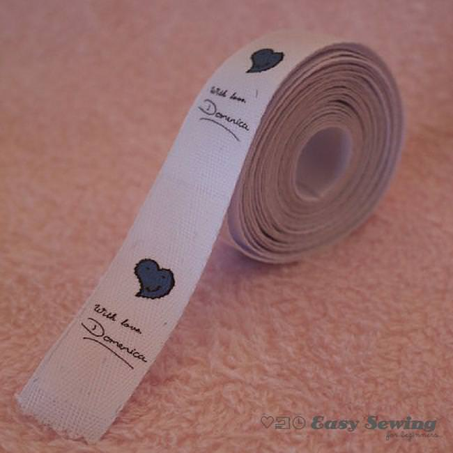 How to Make Fabric Labels at Home Square no title-jpg