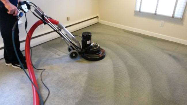 Carpet Cleaning Melbourne-jpg