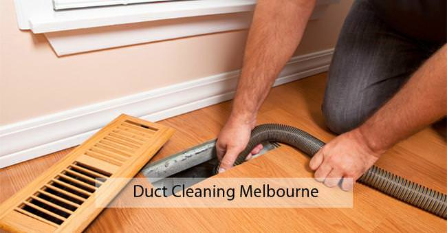 Duct-Cleaning-Melbourne-jpg