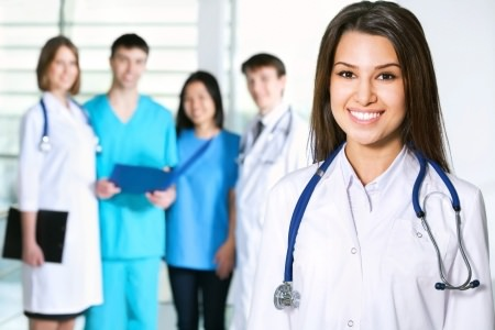 physician-employment-new-jersey-jpg