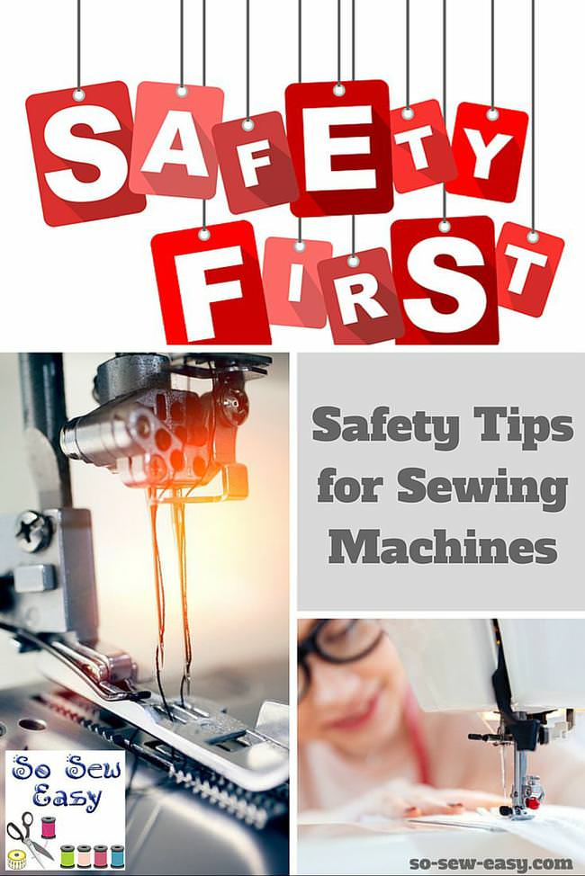 Safety tips forsewing machines-jpg