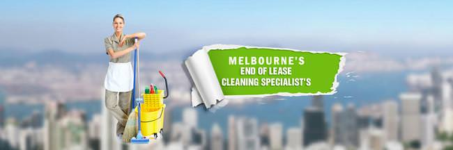 melbourne-vacate-cleaning-t-1-jpg