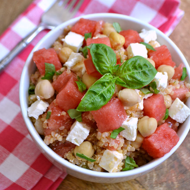 watermelon-basil-quinoa-salad-SUBMISSION-jpg