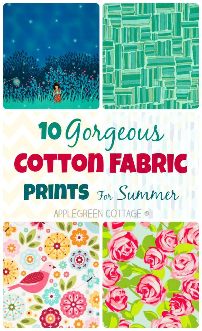 Cotton-Prints-For-Summer-Title03-jpg