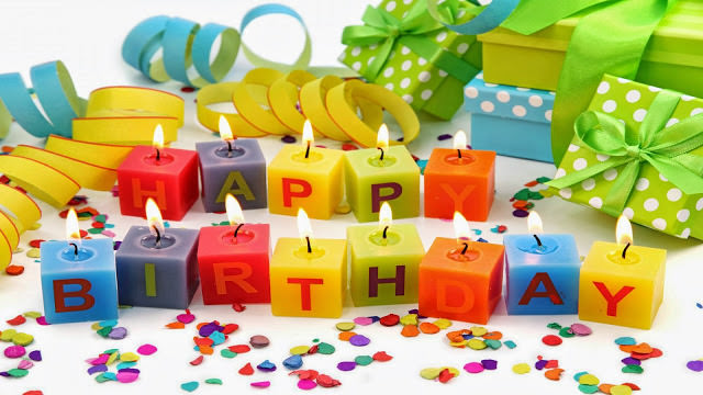 Happy-Birthday-Wishes-jpg