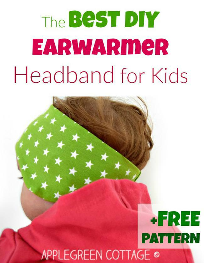 Best-DIY-Earwarmer-Headband-Free-Pattern-Title66-jpg