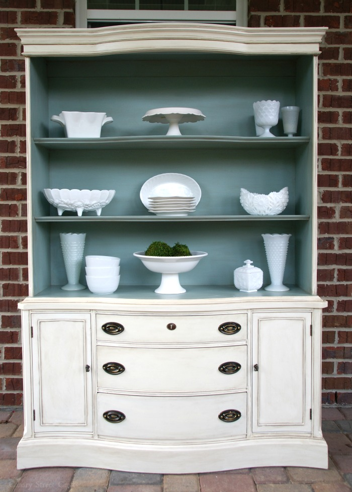 15 painting techniques for furniture tip junkie for How to refinish furniture with paint