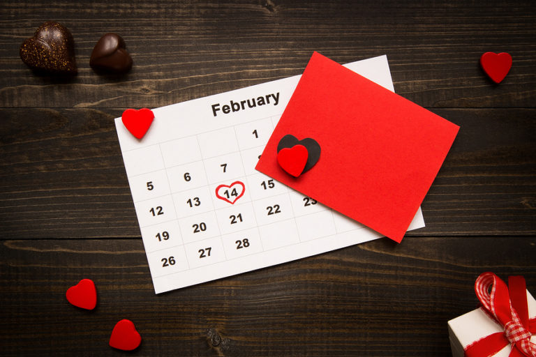 holidays-to-celebrate-in-february